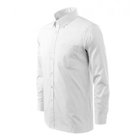 Style LS Košeľa pánska