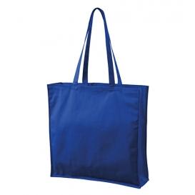 Carry Nákupná taška unisex