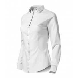 Style LS Košeľa dámska
