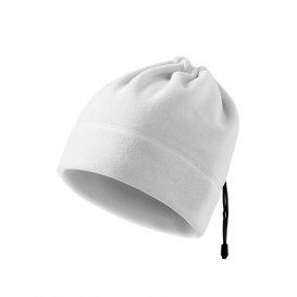 Practic Fleece ciapka unisex