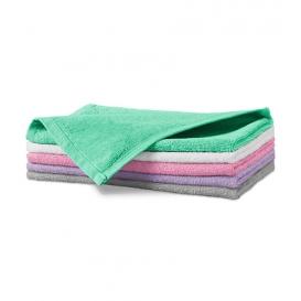 Terry Hand Towel Malý uterák unisex