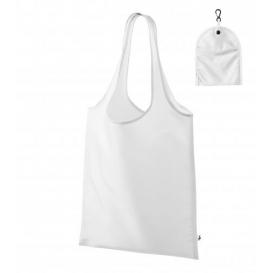 Smart Nákupná taška unisex