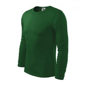 Fit-T Long Sleeve Tričko pánske