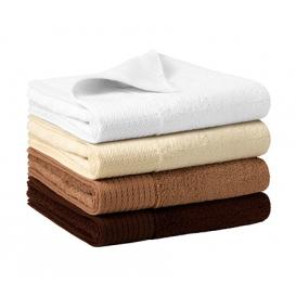 Bamboo Towel Uterák unisex
