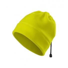 HV Practic Fleece ciapka unisex