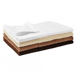 Bamboo Golf Towel Malý uterák unisex