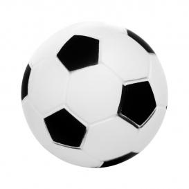 Antistresový futbal