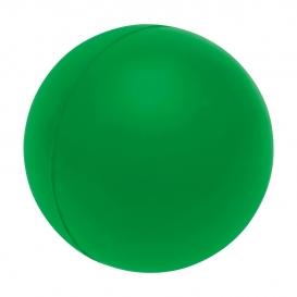 Stresová lopta
