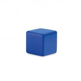 Antistresová kocka