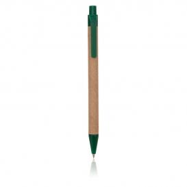 prepisovacie pero