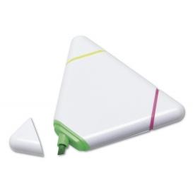 """Zvýrazňovač """"trojuholník"""""""