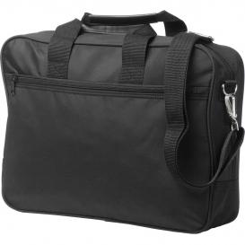 """15 """"taška na laptop a dokumenty"""