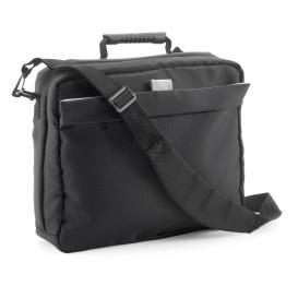 """14 """"taška na laptop, batoh"""