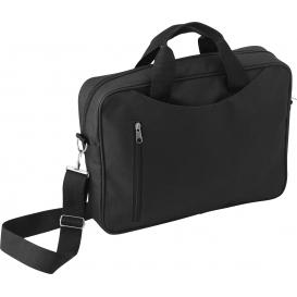 """14 """"taška na laptop"""