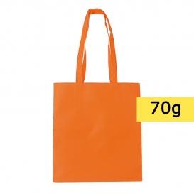 Netkaná taška