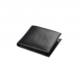 Kožená peňaženka Mauro Conti