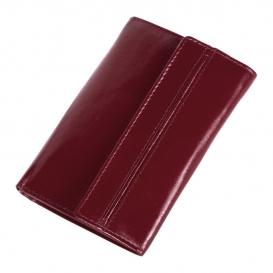 Dámska kožená peňaženka Mauro Conti