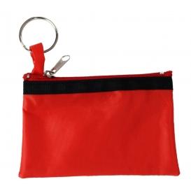Púzdro na kľúče, kabelku, krúžok na kľúče