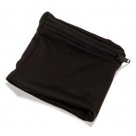 Peňaženka, náramok