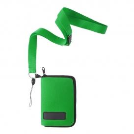 Puzdro na mobilný telefón