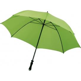 Manuálny dáždnik