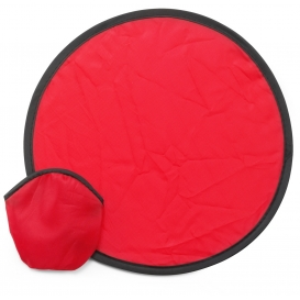 Skladacie Frisbee