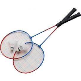 Badmintonový set