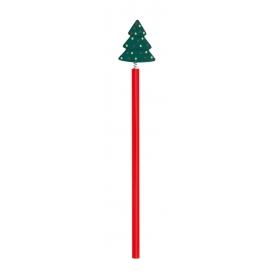 Vianočná ceruzka