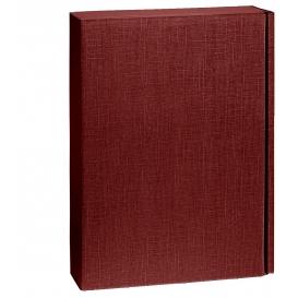 Exkluzívna vinotéka 3 ks