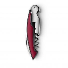 Čašnícky nôž