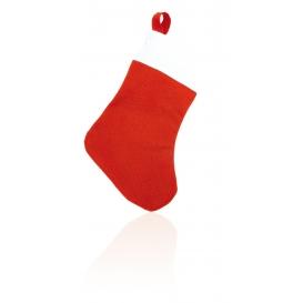 Vianočné pančuchy