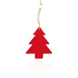 Vianočný prívesok