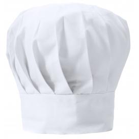 Kuchársky klobúk