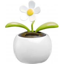 Kvetináč