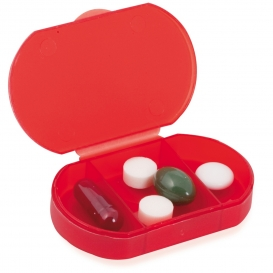 Obal na tablety