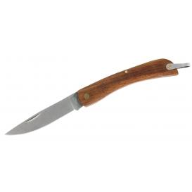 Skladací nôž