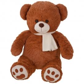 Jacob, medvedík