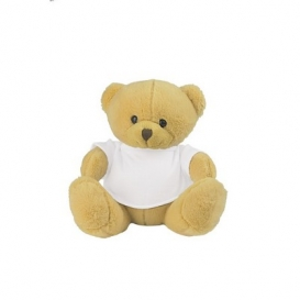 Nicky Honey, medvedík