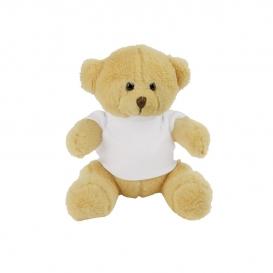 Nicky Honey Junior, medvedík