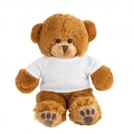 Denis, medvedík