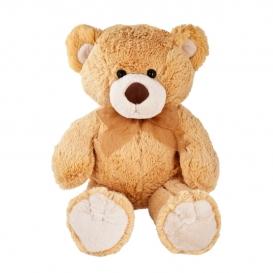 Billy Honey, medvedík