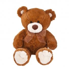 Billy Brown, medvedík