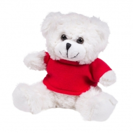 Garrett, medvedík