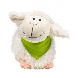 Helen, plyšová ovca