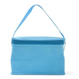 Chladiaca taška