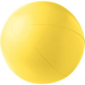 Nafukovacia plážová lopta