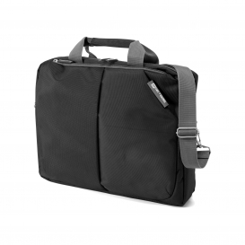 """15 """"taška na laptop"""