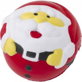 Antistresová Santa Claus