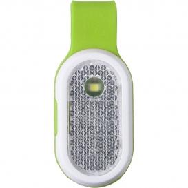 COB LED lampa