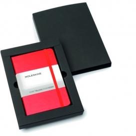 Darčeková krabička MOLESKINE